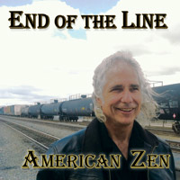 End of the Line album by American Zen